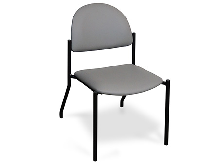 Hausmann Industries Inc Side Chair
