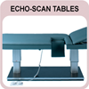 Echo-Scan Tables