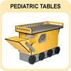 Pediatric Tables
