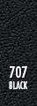 707 Black