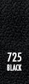 725 Black