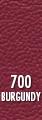 700 Burgundy