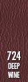 724 Deep Wine