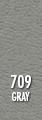 709 Gray