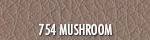 754 Mushroom