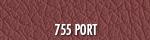 755 Port