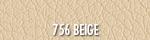 756 Beige