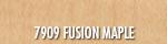 7909 Fusion Maple