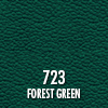 723 Forest Green