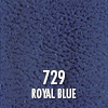 729 Royal Blue