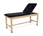3072,3078 Premium Treatment Table with H-Brace